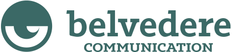 Belvedere Communication